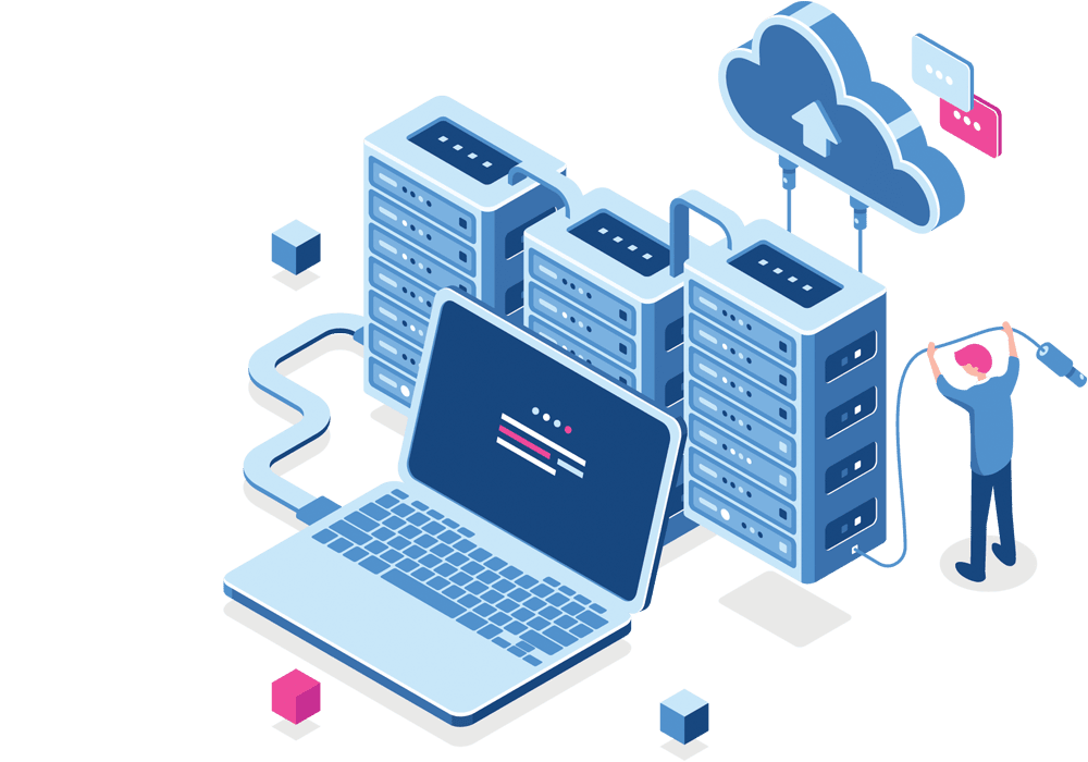 FilioTech - Backup